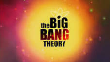 "WHAT ""THE BIG BANG THEORY"" THEME SONG TAUGHT ME"
